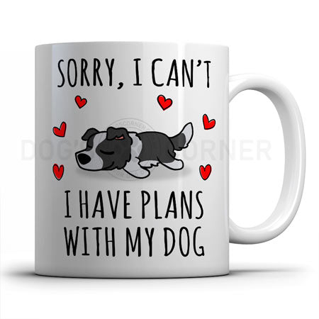 sorry-i-have-plans-with-border-collie-mug