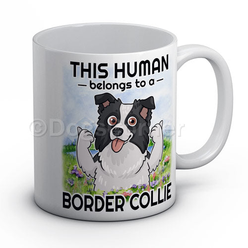 this-human-belongs-to-border-collie-mug