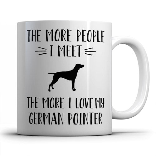 the-more-people-i-meet-german-pointer-coffee-mug