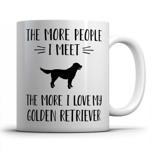 the-more-people-i-meet-golden-retriever-coffee-mug