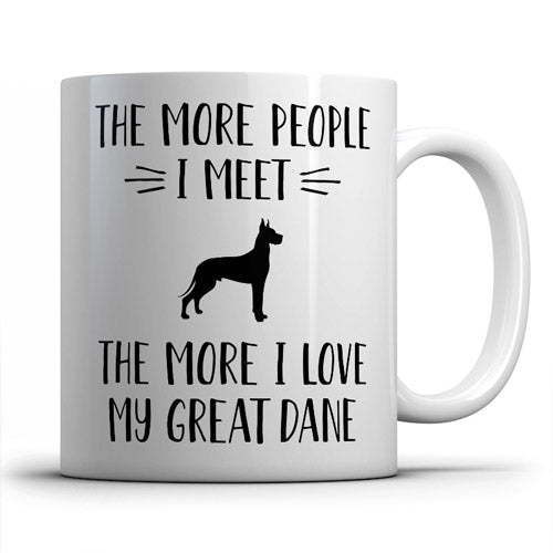 the-more-people-i-meet-great-dane-coffee-mug