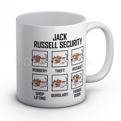 jack-russell-security-novelty-mug