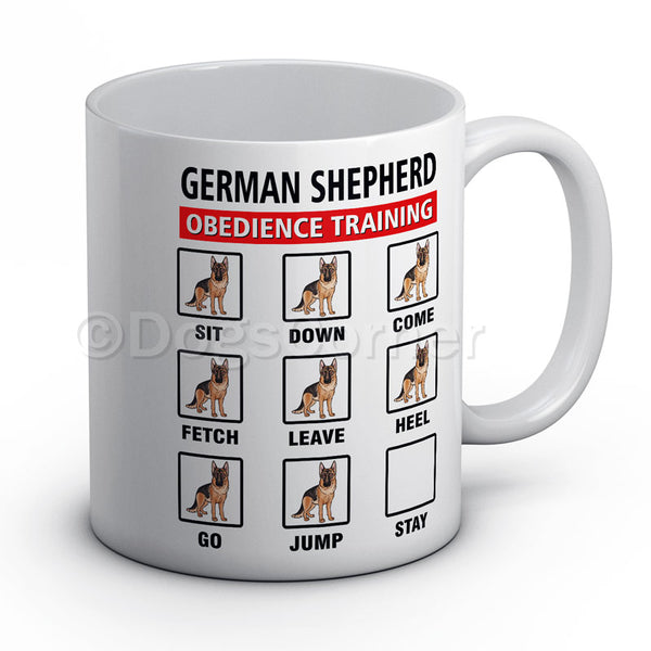 german-shepherd-obedience-training-mug