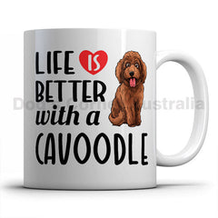 life-is-better-with-cavoodle-cavapoo-mug