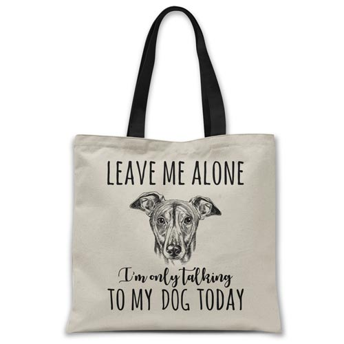 greyhound-novelty-tote-bag-dogscorner
