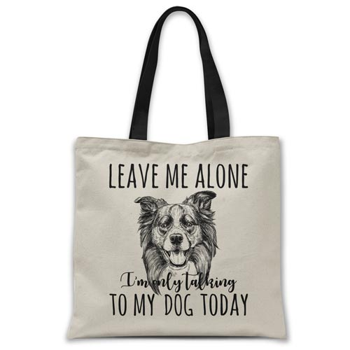 border-collie-novelty-tote-bag-dogscorner