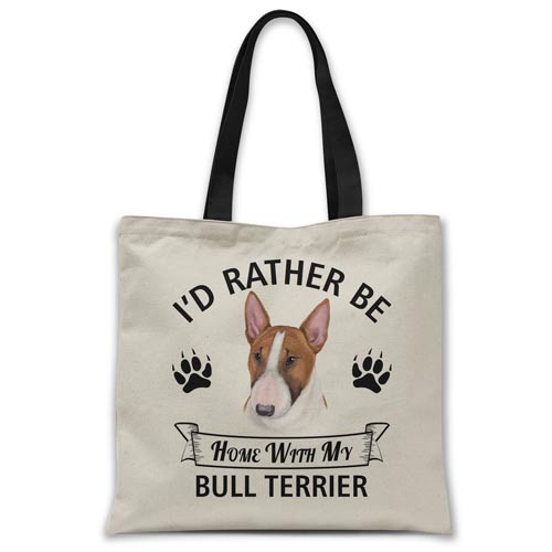 i'd-rather-be-home-with-bull-terrier-tote-bag