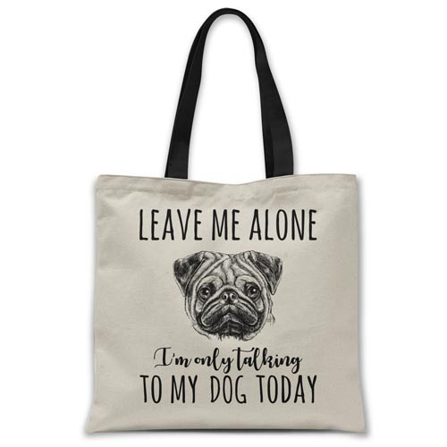 pug-novelty-tote-bag-dogscorner