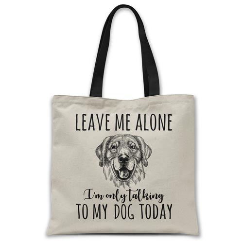 golden-retriever-novelty-tote-bag-dogscorner