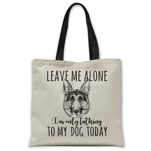 german-shepherd-novelty-tote-bag-dogscorner