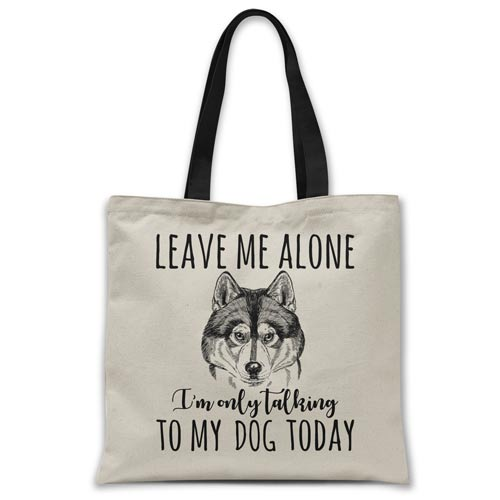 husky-novelty-tote-bag-dogscorner