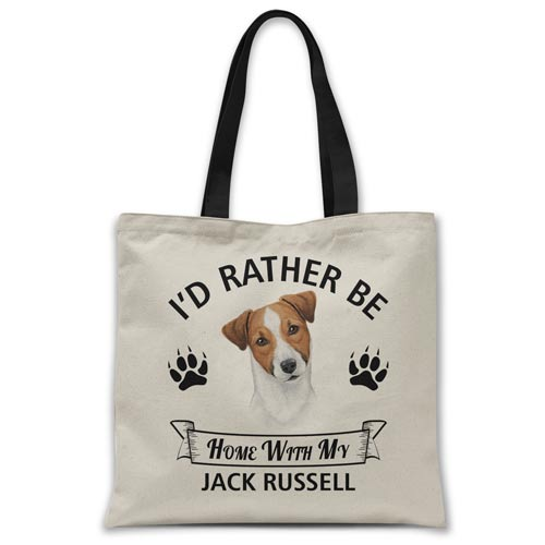 i'd-rather-be-home-with-jack-russell-tote-bag