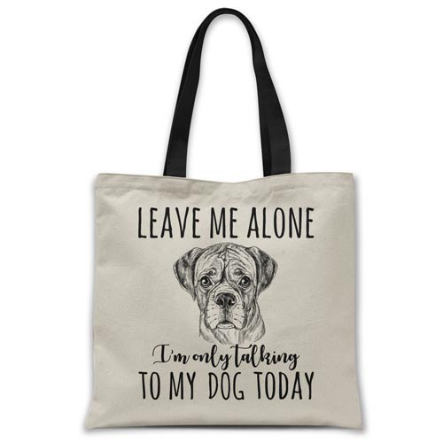 Boxer-dog-tote-bag-dogscorner