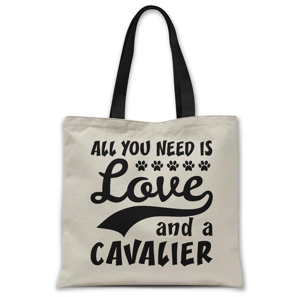 tote-bag-all-you-need-is-cavalier