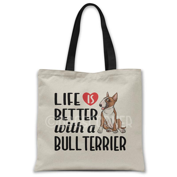 Life-is-better-with-bull-terrier-tote-bag