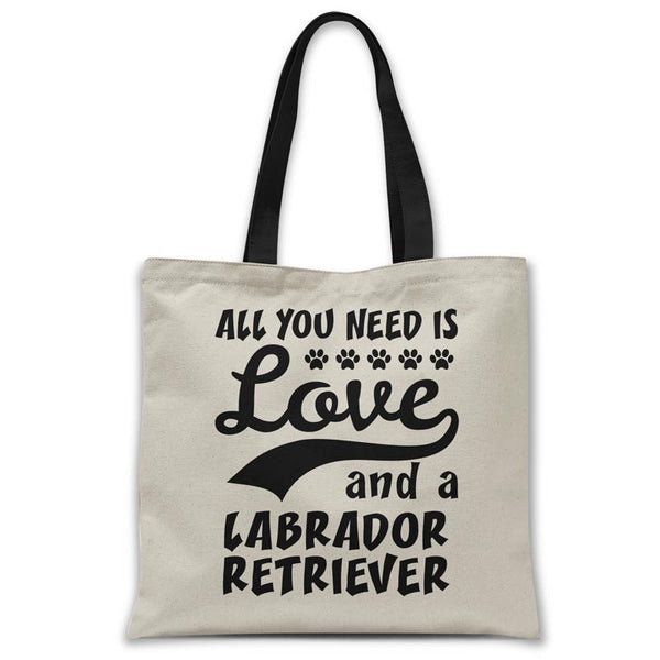 tote-bag-all-you-need-is-labrador