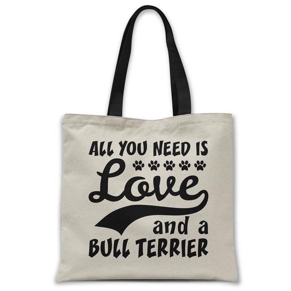 tote-bag-all-you-need-is-bull-terrier