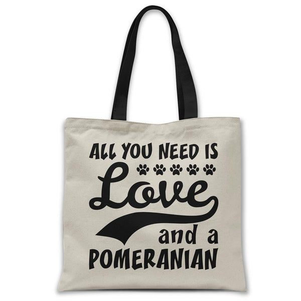 tote-bag-all-you-need-is-pomeranian