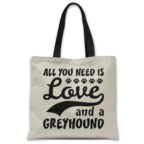 tote-bag-all-you-need-is-greyhound