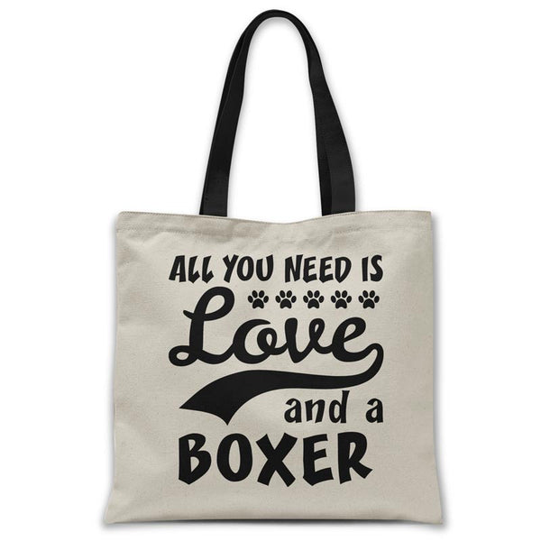 tote-bag-all-you-need-is-boxer
