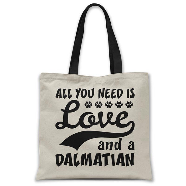 tote-bag-all-you-need-is-dalmatian