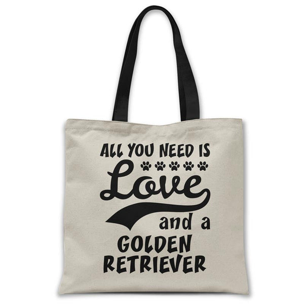 tote-bag-all-you-need-is-golden-retriever