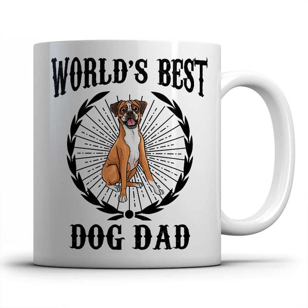 best-boxer-dad-mug