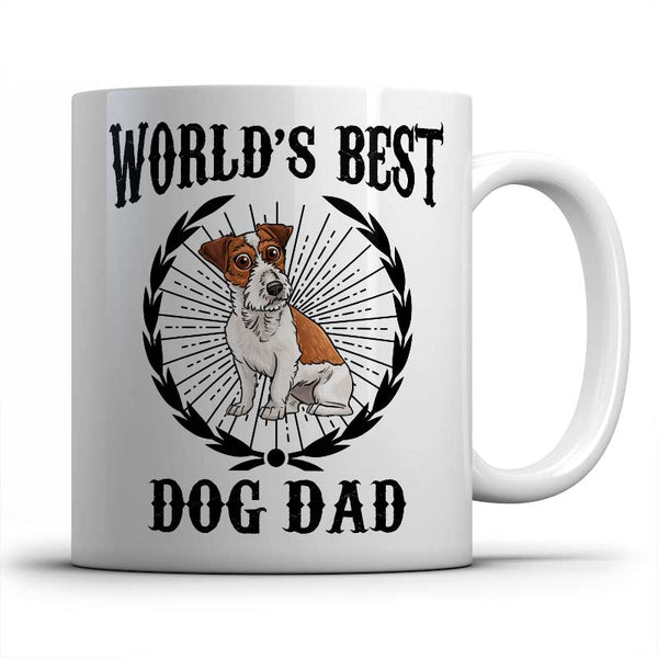 best-ajack-russell-dog-dad-mug