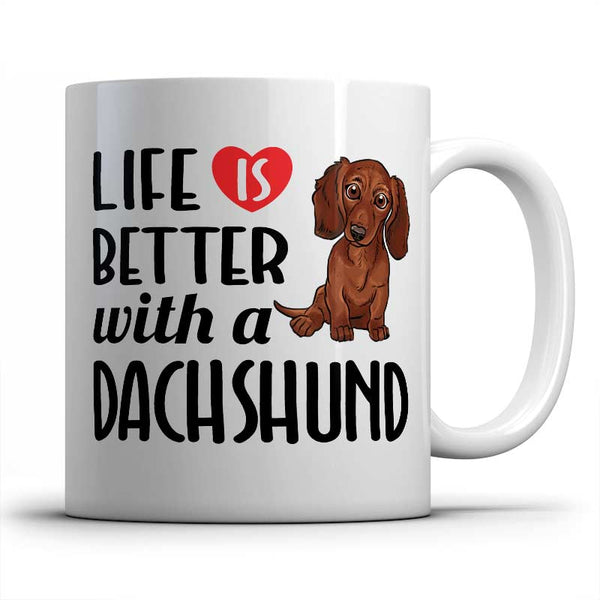 life-better-with-dachshund-mug