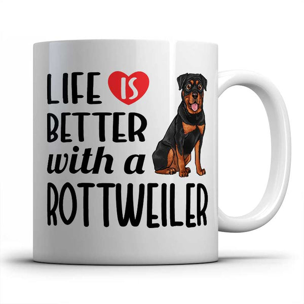 life-better-with-rottweiler-mug