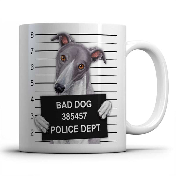 greyhound-mugshot