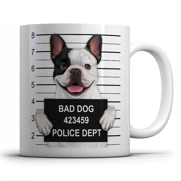 french-bulldog-mugshot