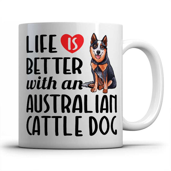 australian-cattle-dog-mug