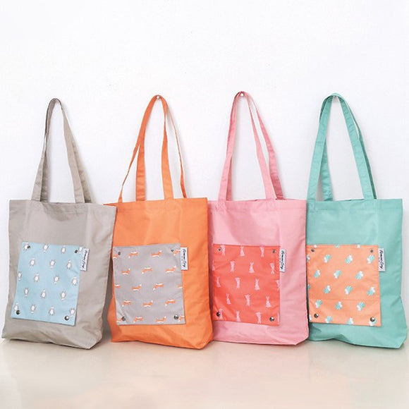 Gangnam Bag - Grand ShoppingBag