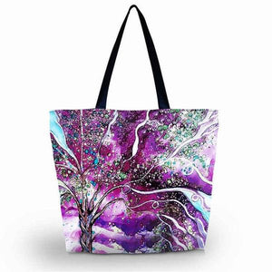 Large Eye-Catcher Bags - Grand ShoppingBag