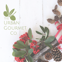 The Urban Gourmet Co.