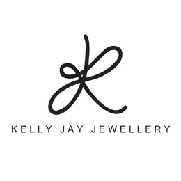 Kelly Jay Jewellery