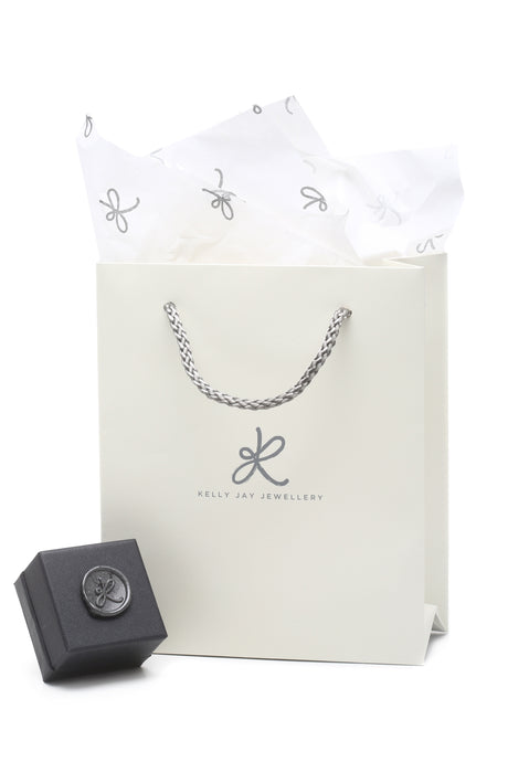 Kelly Jay Jewellery Gift Card