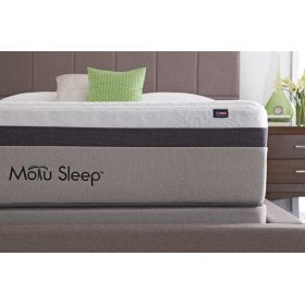 Motu Sleep MH1 By Therapedic
