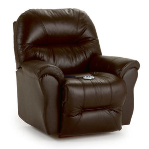 Bodie Collection - Medium Recliner