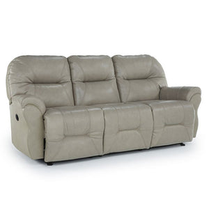 Bodie Collection - Power Reclining Sofa