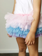 Load image into Gallery viewer, Tutu Bloomers ( 000 & 00) - Di Moda Kids