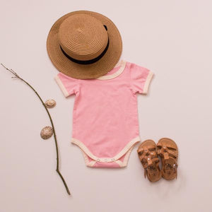 Retro Basics - Di Moda Kids