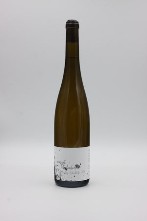 roterfaden: Riesling Endschleife 2018