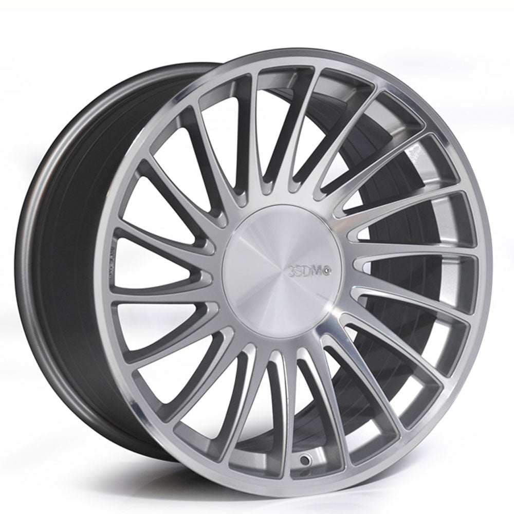 3SDM // 0.04 (Price per wheel)