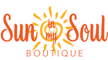 Sun In My Soul Boutique
