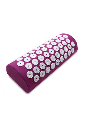 Yoga Pillow 1179