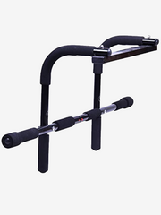 Pull Up Bar Workout Doorway Home Gym Exercise & 250 LBS