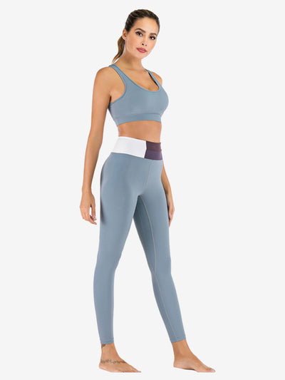 2020 Summer Fitness Sports Sets