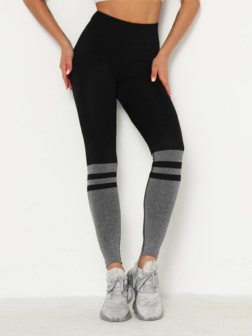 2020 High Waist Sports Leggings